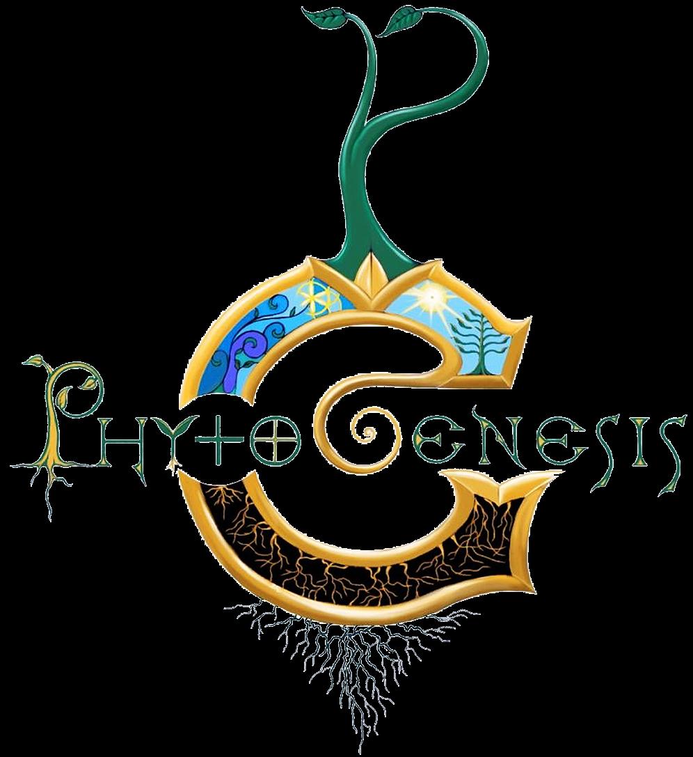 PhytoGenesis